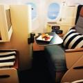 Good Etihad business class deals ex-Paris (eg Maldives £1,070) – valid to September 2016