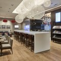 New British Airways lounge with Concorde Bar opens in Dubai Concourse D