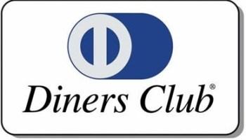 Diners Club UK benefits rewards