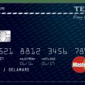Credit & Charge Card Reviews (20): Tesco Premium MasterCard