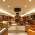 Bits: Sofitel leaves Priority Pass, error with BA's 2 year status extensions?, LEVEL launched