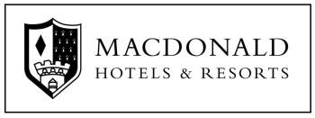 Macdonald Hotels The Club