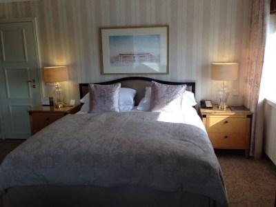 intercontinental-vienna-wien-room-bed