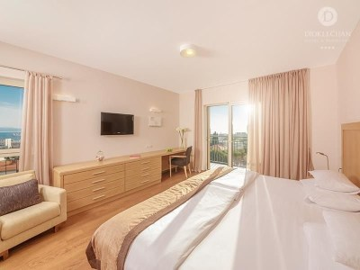 picture suite chosen hotel agoda