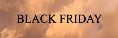 black-friday-head-for-points-image
