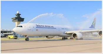 south-african-a340