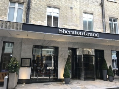 sheraton-grand-park-lane-review back-entrance