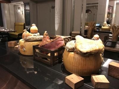 sheraton-grand-park-lane-review mercante-restaurant-italian-meat
