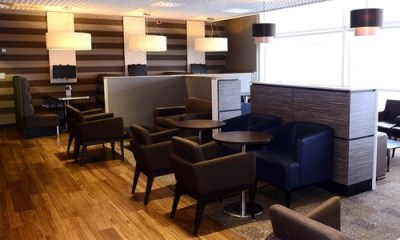 aspire lounge birmingham 2