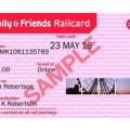 Bits: BA Manchester changes?, Bonus Avios from Avis, 20% off Friends & Family Railcards