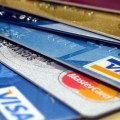 HFP 'Credit Cards' page updated for August – what are the best deals this month?