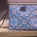 Bits: New BA First Liberty washbags, trick when earning Avios with SriLankan