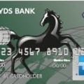 Which is better – the Lloyds Avios Rewards upgrade voucher or the BAPP Amex 241?