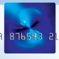 Credit & Charge Card Reviews (4):  the NEW American Express Rewards credit card
