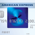 ARCC: a new way to keep your Amex points when cancelling Gold or Platinum