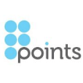 How to swap points between programmes with www.points.com