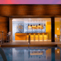 IHG bits: earn and redeem at Kimpton, new IC open in Singapore, hitting Spire Elite