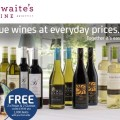 Get 1,000 Avios with a new wine deal from Laithwaites