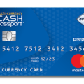 Is the Avios Multi-Currency Cash Passport worth a look?
