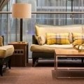 Bits: Hilton Weekends sale on, good Marriott Moments events, revamped Concorde Room at T5