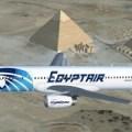 Bits: LAST DAY for IHG Flash Sale, is EgyptAir the best Star Alliance scheme?, new Visa cashback deals