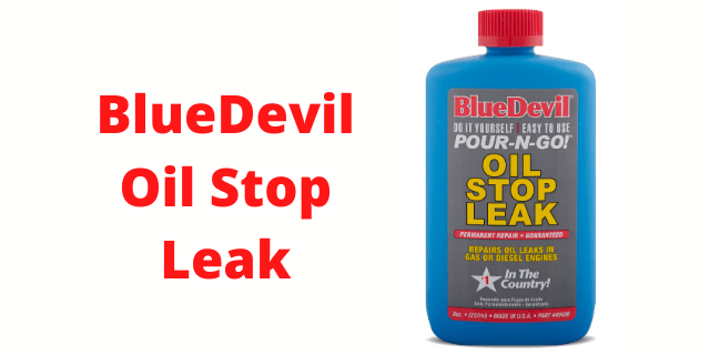 BlueDevil-Oil-Stop-Leak