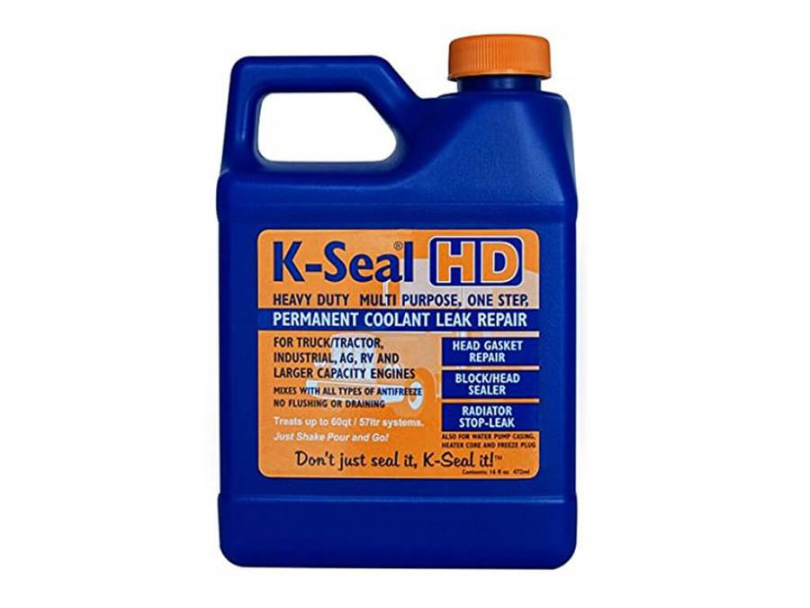 K-Seal-HD