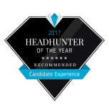 PAPE Consulting Group headhunter profile