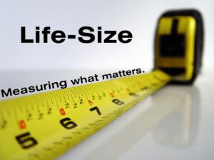life-size_logo