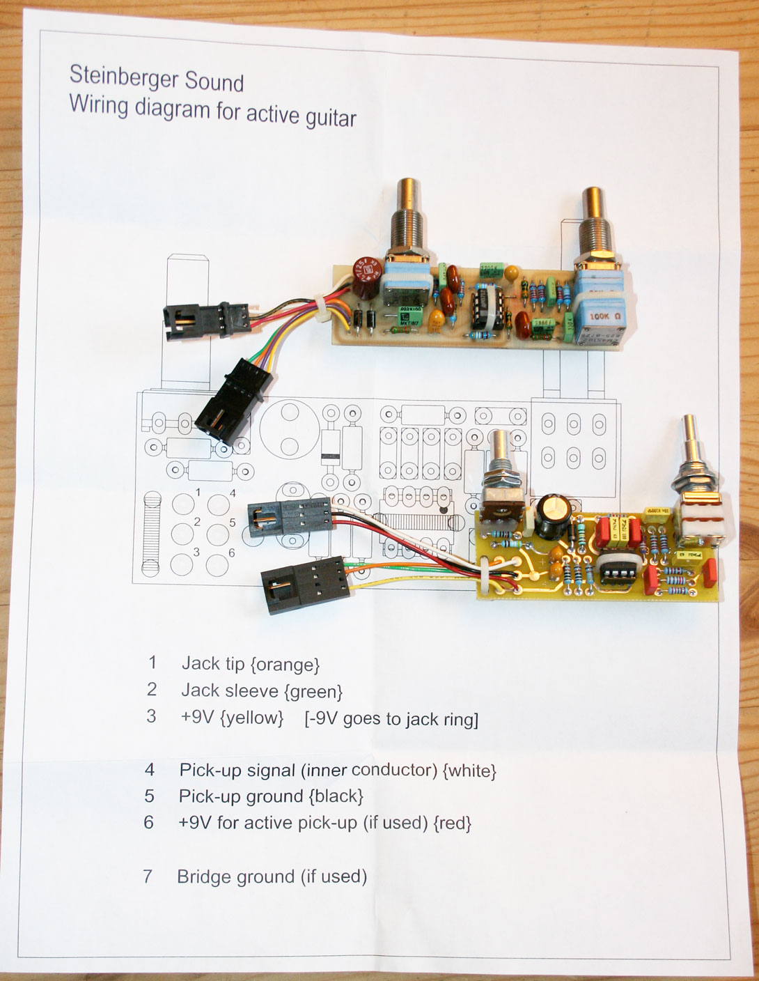 emg 89 pickup wiring diagram ford get free image about