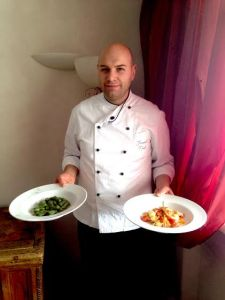 [cml_media_alt id='2819']Francesco Nardi, Head Chef[/cml_media_alt]