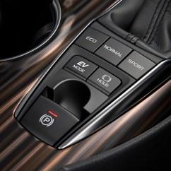 All New Camry Headlightmag 2018 Release Date Toyota (tnga) เวอร์ชั่นไทย จะมีให้เลือก 3 ...