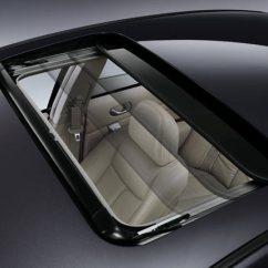 All New Camry Headlightmag 2019 Interior Nissan Teana จุดเริ่มต้นความเปลี่ยนแปลงสู่ความ ...