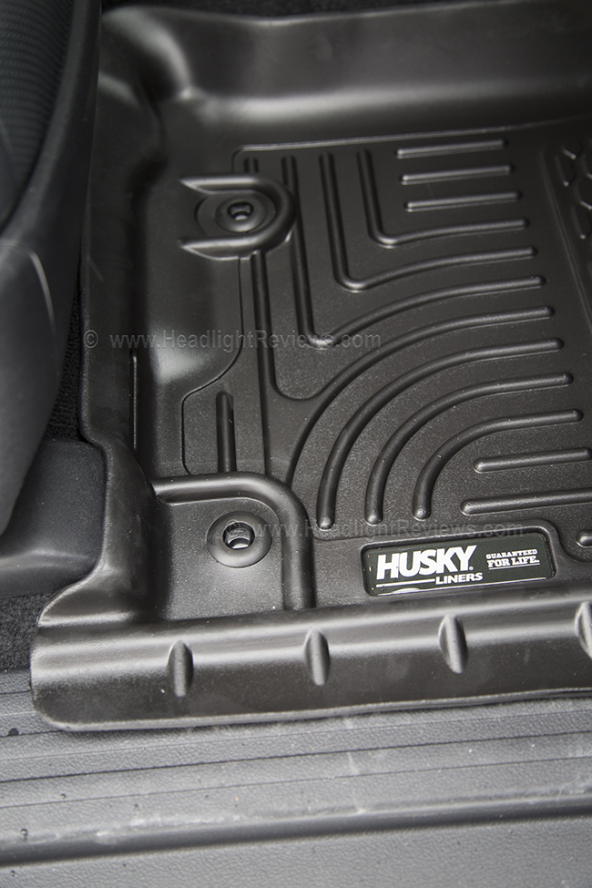 Weathertech_vs_Husky_floor_mats (126)