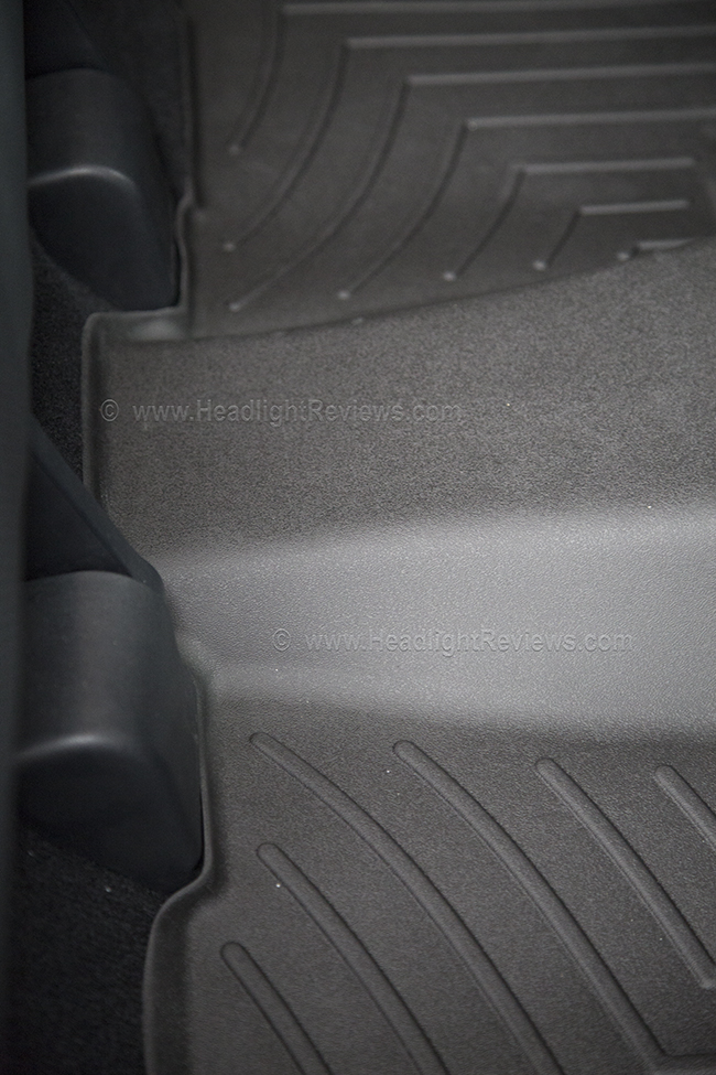 Weathertech_vs_Husky_floor_mats (142)