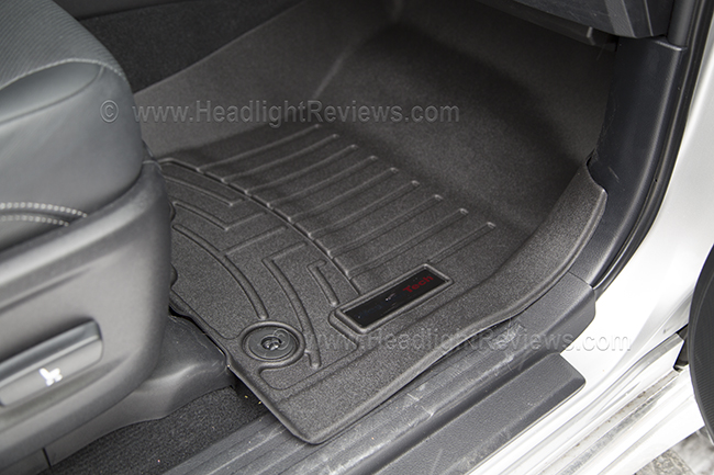 Weathertech_vs_Husky_floor_mats (162)