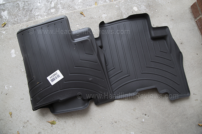 Weathertech_vs_Husky_floor_mats (244)