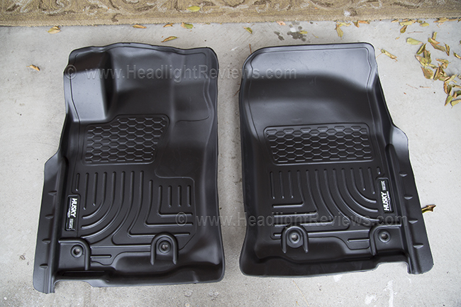 Weathertech_vs_Husky_floor_mats (286)