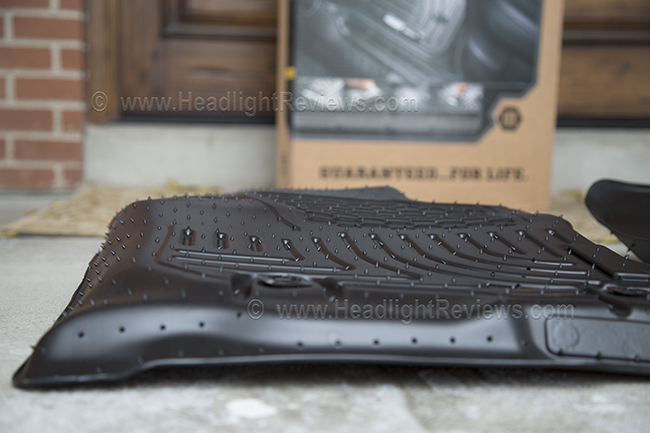 Weathertech_vs_Husky_floor_mats (301)