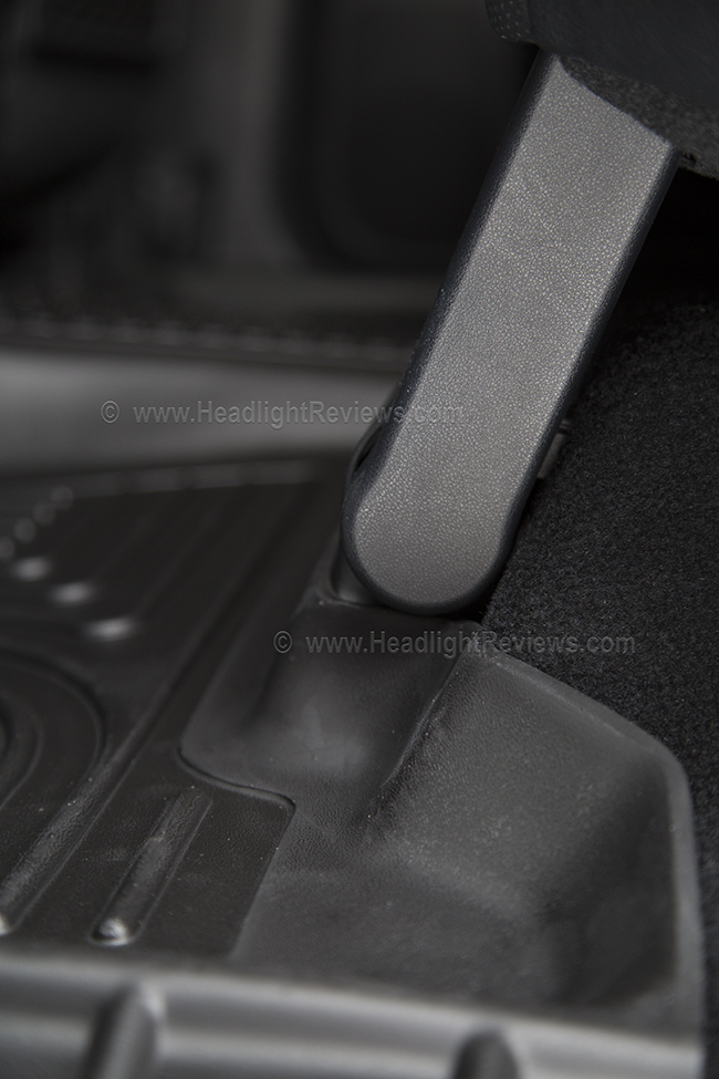Weathertech_vs_Husky_floor_mats (52)