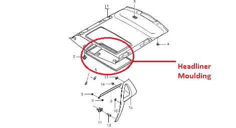 1991 Mercedes 300e Fuse Box. 1991. Wiring Diagram