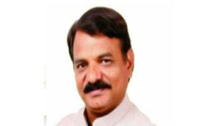 बोईसर : पत्रकार आशाद बी शेख की लोकस्वतंत्र पत्रकार महासंघ में कोकण विभागीय संघटक व सम्पर्क प्रमुख पद पर नियुक्ति