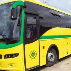 पालघर: बसों की कमी से महंगा हुआ आम लोगों का सफर