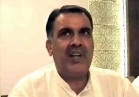 Haryana_Congres6420