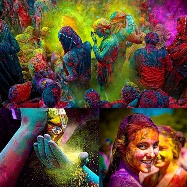 Most-Popular-Festivals-in-the-World