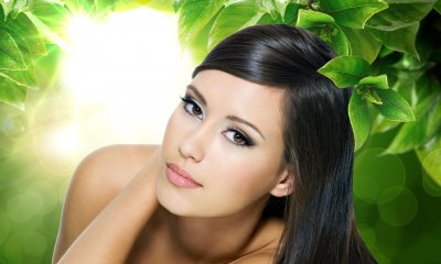 beauty Magical foods to enhance your beauty