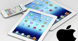 Apple Launches The Cheapest iPad