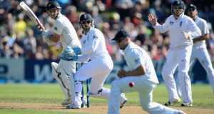 England-Vs-New-Zealand-test