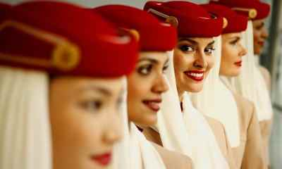 Top air hostess training colleges in Delhi