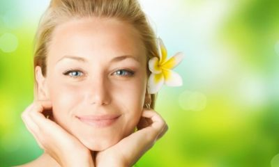 natural skin moisturizers